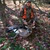 Country Boy Outdoors Guide Service