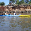 Guided Kayak Tours and Group Adventures