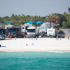 Camp Gulf in Destin Florida