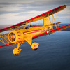 Biplane Rides Over Atlanta Inc.