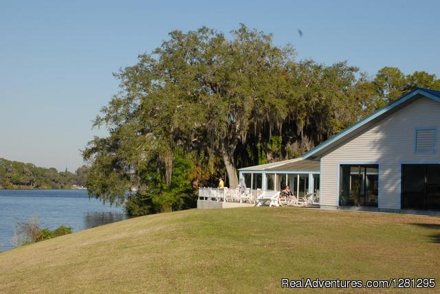 Aqua Isles Aqua Isles Clubhouse