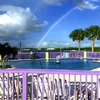Lake Glenada 'The Friendliest RV Park In Florida'