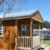 Goethe Trailhead Campground