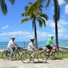 Pedal Hawaii Bike Tours & Rentals Bike Tours Hawaii