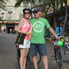 Pedal Hawaii Bike Tours & Rentals