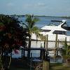 Gulf Island Tours