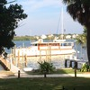 Trumpy Yacht Charters
