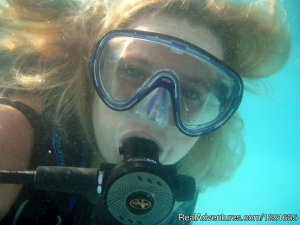 Scuba Lessons Inc Scuba & Snorkeling Lehigh Acres, Florida