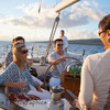Maile Charters Sailing & Yacht Charters Kamuela, United States