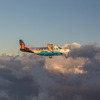 Big Island Air Scenic Flight Tours Kailua Kona, United States