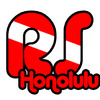 Rainbow Scuba Hawaii Scuba & Snorkeling Honolulu, Hawaii
