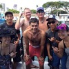 Rainbow Scuba Hawaii