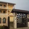 Hamilton Oceanview Villa Da Nang, Viet Nam Vacation Rentals