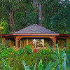 Romantic Maui Cottage Makawao, Hawaii Vacation Rentals