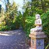 Romantic Maui Cottage