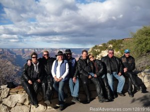 Tour On 2, Inc. Yorkville, Illinois Motorcycle Tours