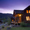 River Dance Lodge Kooskia, Idaho Hotels & Resorts