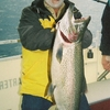 Seagull Charters, Fishing & Site Seeing Excursions Clark Fork, Idaho Fishing Trips