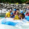 Oregon River Experiences Rafting Trips Oregon