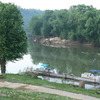 Kentucky River Campground Campgrounds & RV Parks Frankfort, Kentucky