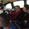 Skydive Kentucky