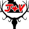 J &v Big Game Outfitters Coeur D Alene, Idaho Hunting Guides