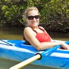 Florida Keys Women's Adventure