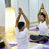 Join us for intensive 200 Hrs. Yoga Teachers Rishikesh, India Yoga