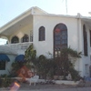 Romantic Getaways at Hostal Baytoa Guesthouse Dominican Republic Bed & Breakfasts