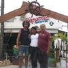 Romantic Getaways at Hostal Baytoa Guesthouse
