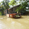 Taste of  Mekong Delta