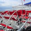 La Crosse Queen Cruises Scenic Cruises & Boat Tours Wisconsin