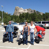 Luxury Custom Motorcycle and Sports Car Tours Colorado Motorcycle Tours