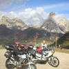 Luxury Custom Motorcycle and Sports Car Tours