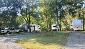 Murphy/Peace Valley KOA Holiday Campgrounds & RV Parks Marble, North Carolina