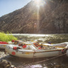 Hells Canyon Raft Since 1983 Rafting Trips Idaho