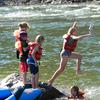 Hells Canyon Raft Since 1983