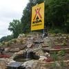Travelers Rest KOA Travelers Rest, South Carolina Campgrounds & RV Parks