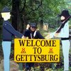 Gettysburg/Battlefield KOA Campground Campgrounds & RV Parks Pennsylvania