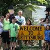 Gettysburg/Battlefield KOA Campground