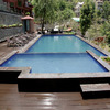 Aamari Resorts Naini, India Hotels & Resorts
