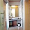 Aamari Resorts