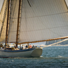 The Maine Windjammer Association Scenic Cruises & Boat Tours Maine