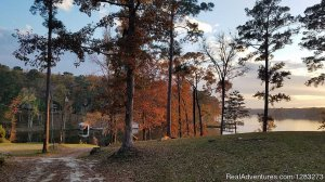 Get The Best Sleep At Hidden Treasure RV Resort Boyce, Louisiana Campgrounds & RV Parks