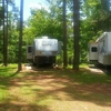 Hidden Treasure RV Resort