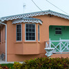Relaxing Self Catering 1 Bedroom Vacation Rental Bridgetown, Barbados Bed & Breakfasts