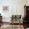 Stay in the Heart of the Historic Faubourg Marigny