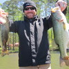 Fish Lake Guntersville Guide Service