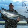 Diamond Ghost Charters