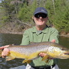 Michigan Fly Fishing Ventures
